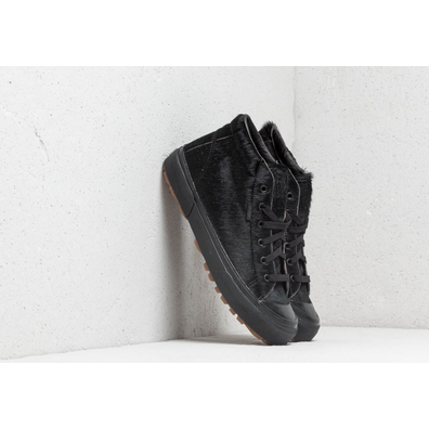 Vans OG G.I LX (Pony Hair) Black productafbeelding