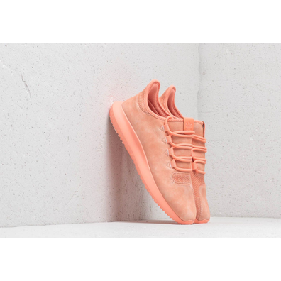 adidas Tubular Shadow W Chalk Coral/ Chalk White/ Chalk Coral productafbeelding
