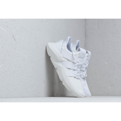 adidas Prophere Ftw White/ Ftw White/ Core Black productafbeelding