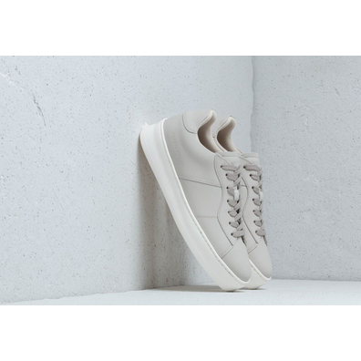Filling Pieces Light Plain Court Off White productafbeelding