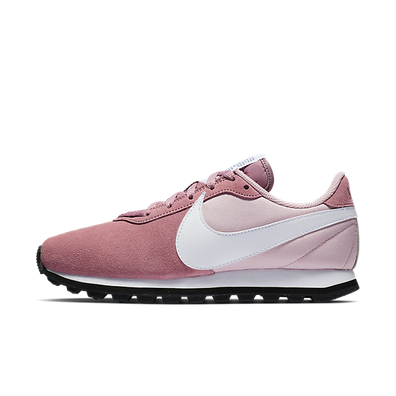 Nike W Pre-Love O.X. Plum Dust/ White-Plum Chalk-Black productafbeelding