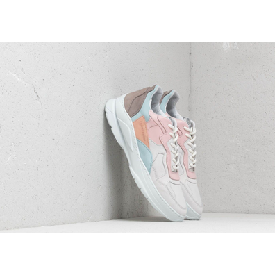 Filling Pieces Low Fade Cosmo Mix Multi productafbeelding