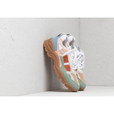 Filling Pieces Low Curve Iceman Trimix Multi productafbeelding