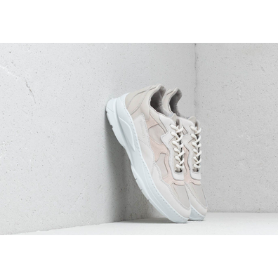 Filling Pieces Low Fade Cosmo Infinity Off White productafbeelding