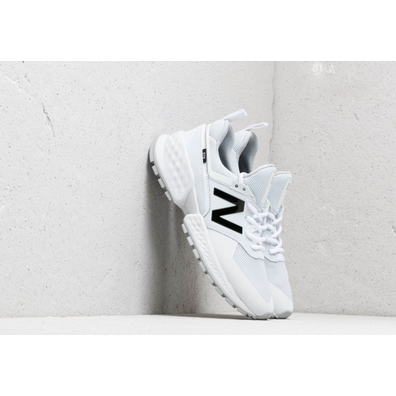 New Balance 574 White productafbeelding