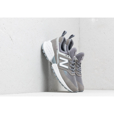 reputable site ba998 df399 New Balance 574 Grey  White. Price from