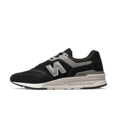 New Balance 997 'Black' productafbeelding