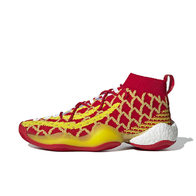 adidas x Pharrell Williams Crazy BYW 'Chinese New Year' productafbeelding
