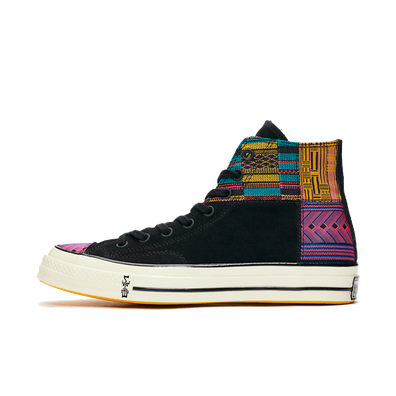 Converse Chuck 70s 'Black History Month' productafbeelding