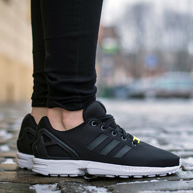 ADIDAS ZX FLUX K M21294 productafbeelding