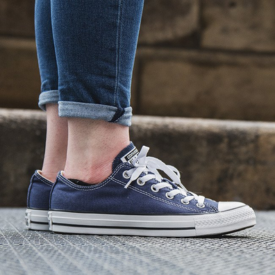 CONVERSE ALL STAR M9697 productafbeelding