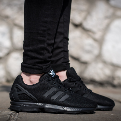 SNEAKERS ADIDAS ORIGINALS ZX FLUX S82695 productafbeelding