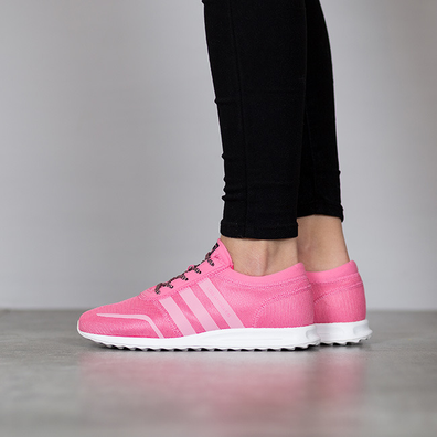 adidas Originals Los Angeles BB2467 productafbeelding
