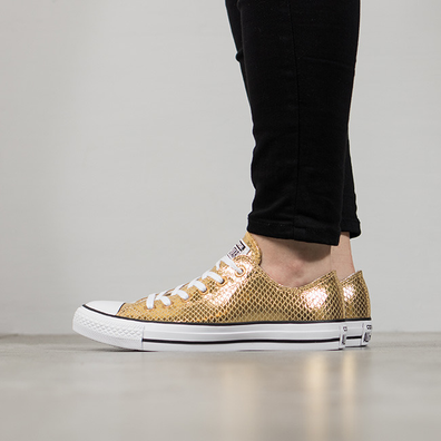 Converse Chuck Taylor All Star 555967C productafbeelding