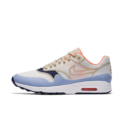 Nike Air Max 1 Ultra 2.0 SI 881103 102 productafbeelding