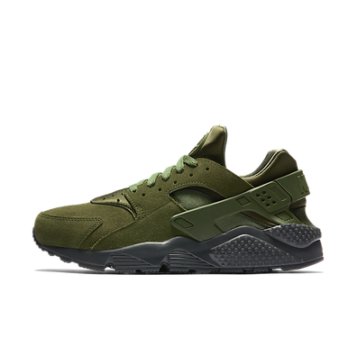 Nike Air Huarache Run 852628 301 productafbeelding
