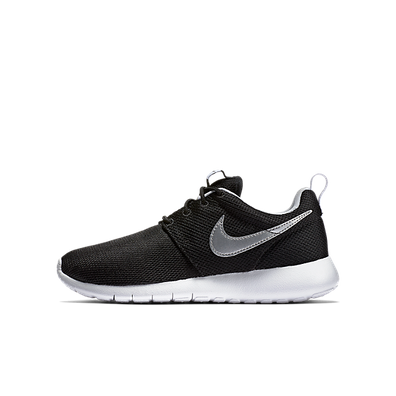 Nike Roshe One (GS) 599728 021 productafbeelding