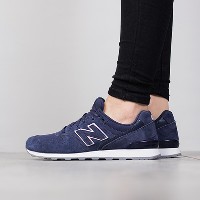 New Balance WR996HT productafbeelding