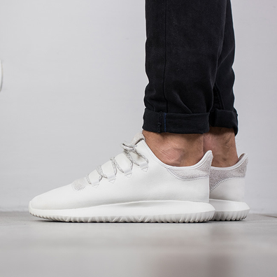adidas Originals Tubular Shadow BB8821 productafbeelding