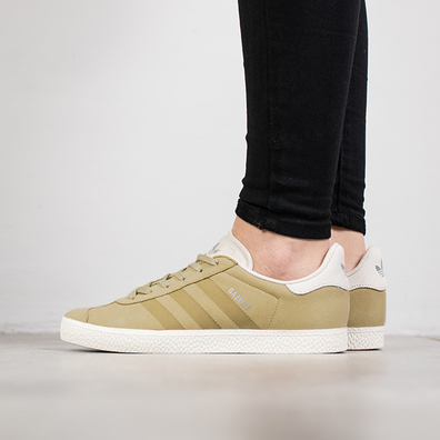 adidas Originals Gazelle Fashion J BB2522 productafbeelding