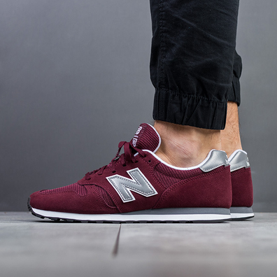 New Balance ML373BN productafbeelding