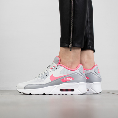 Nike Air Max 90 Ultra 2.0 (GS) 869951 001 productafbeelding