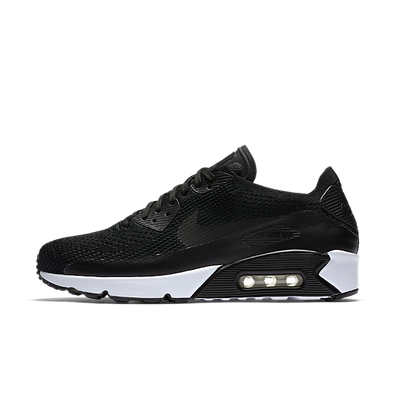 Nike Air Max 90 Ultra 2.0 Flyknit 875943 004 productafbeelding