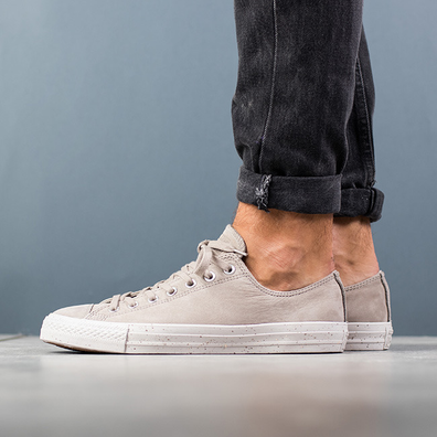 Converse Chuck Taylor All Star 157602C productafbeelding