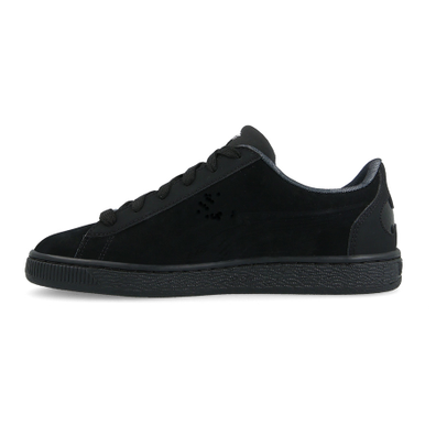 Puma Jl Batman Basket Jr 364004 01 productafbeelding
