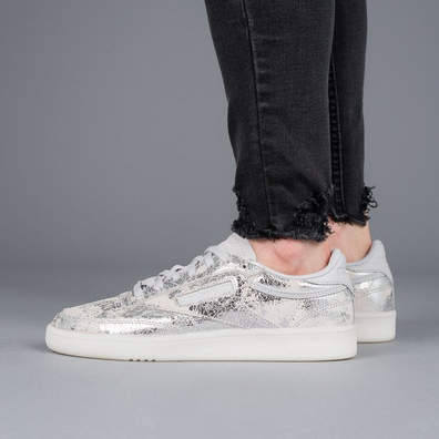 Reebok Club C 85 Hype BS6786 productafbeelding