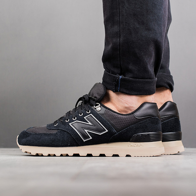 New Balance ML574PKP productafbeelding