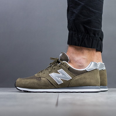 New Balance ML373OLV productafbeelding