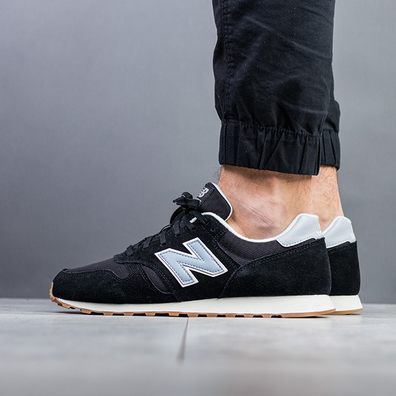 New Balance ML373KBG productafbeelding