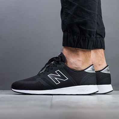 New Balance MRL420CD productafbeelding