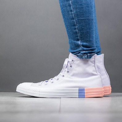 Converse Chuck Taylor All Star 159520C productafbeelding