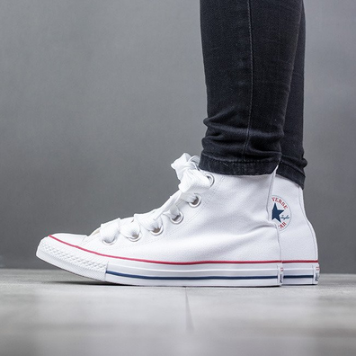 Converse Chuck Taylor All Star Big Eyelets 559... productafbeelding