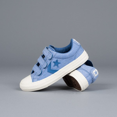 Converse Star Player 660032C productafbeelding