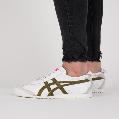 Onitsuka Tiger Mexico 66 11833A013 100 productafbeelding
