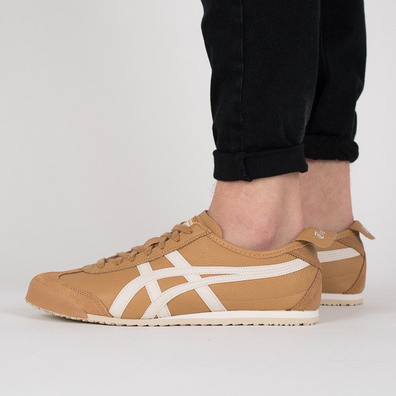 Onitsuka Tiger Mexico 66 1183A201 200 productafbeelding