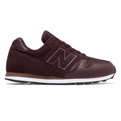 New Balance WL373PG productafbeelding