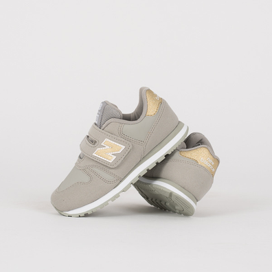 New Balance KV373GUY productafbeelding