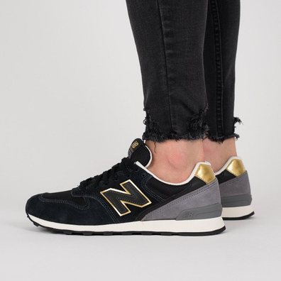 New Balance WR996FBK productafbeelding