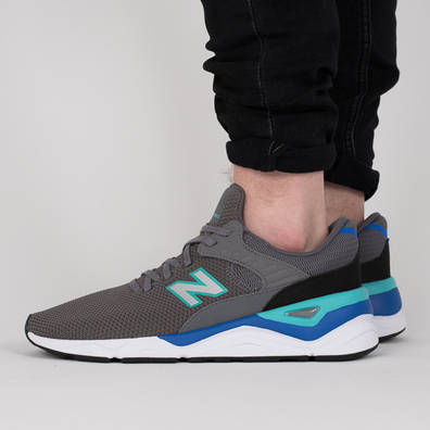 New Balance MSX90CRD productafbeelding