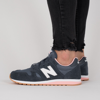 New Balance WL520CH productafbeelding