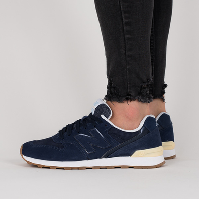 New Balance WR996FSC productafbeelding