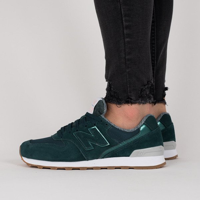New Balance WR996FSA productafbeelding