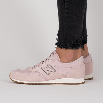 New Balance WL420PGP productafbeelding