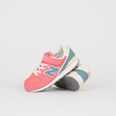 New Balance KV996TPY productafbeelding