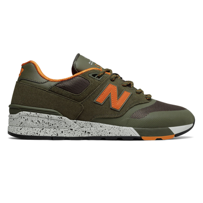 New Balance ML597SKJ productafbeelding
