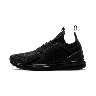 Puma Ignite Limitless 2 Evoknit 191441 01 productafbeelding